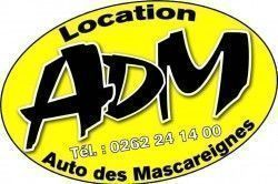 adm location - Transports Saint-Pierre