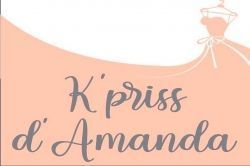 Kpriss d'Amanda - Mode  Saint-Pierre