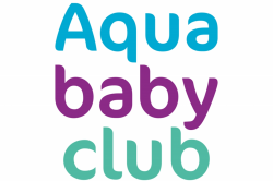 AQUABABYCLUB - Culture / Loisirs / Sports Saint-Pierre