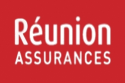 REUNION ASSURANCES - Banques / Assurances Saint-Pierre